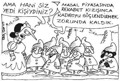 KARİKATÜRLER.. I1411