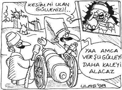 KARİKATÜRLER.. I1511
