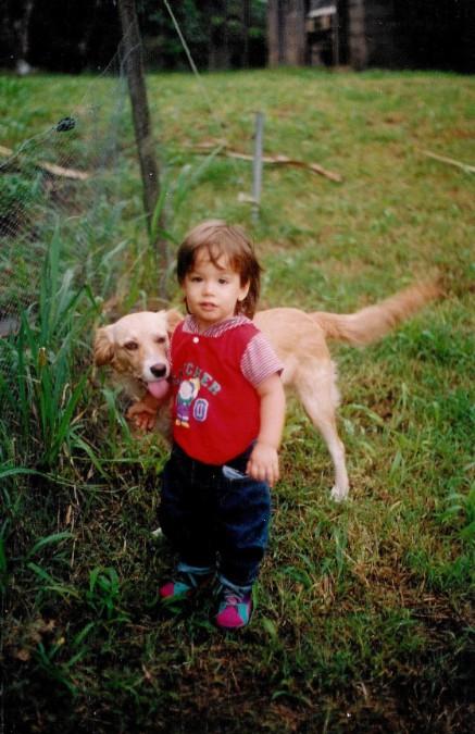 le Baby Trombi Hugo_e10
