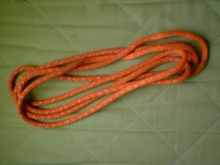 vends corde Corde-10
