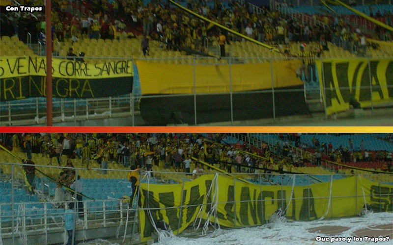 San Cristóbal | Estadio Pueblo Nuevo | 38.000 - Página 2 Depor_12
