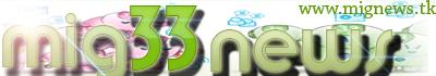 Mig33 News Community