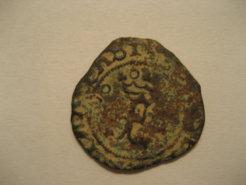 Blanca a nombre de RRCC (Granada, 1506-1566) Img_2714