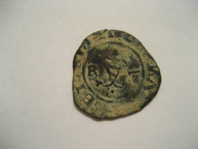 Blanca a nombre de RRCC (Granada, 1506-1566) Img_2715