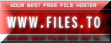 هديتى لكم بمناسبة الإشراف .. Microsoft Office System 2007 SP1 .. سعره يزيد على 8000 دولار أمريكى !! Files_10