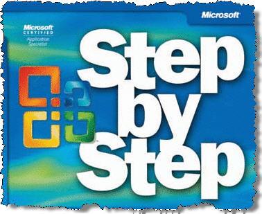 هديتى لكم بمناسبة الإشراف .. Microsoft Office System 2007 SP1 .. سعره يزيد على 8000 دولار أمريكى !! L10