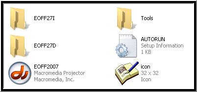 هديتى لكم بمناسبة الإشراف .. Microsoft Office System 2007 SP1 .. سعره يزيد على 8000 دولار أمريكى !! L110