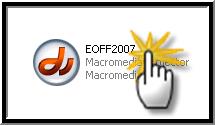 هديتى لكم بمناسبة الإشراف .. Microsoft Office System 2007 SP1 .. سعره يزيد على 8000 دولار أمريكى !! L210