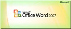 هديتى لكم بمناسبة الإشراف .. Microsoft Office System 2007 SP1 .. سعره يزيد على 8000 دولار أمريكى !! L610