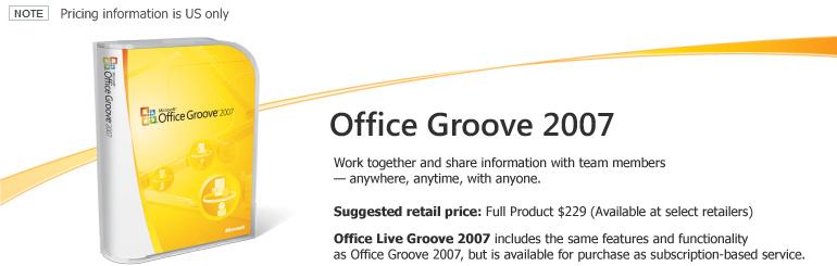 هديتى لكم بمناسبة الإشراف .. Microsoft Office System 2007 SP1 .. سعره يزيد على 8000 دولار أمريكى !! M_groo10