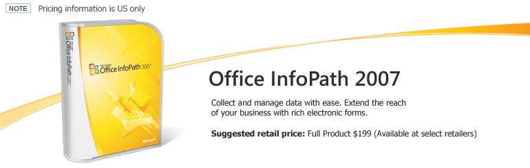 هديتى لكم بمناسبة الإشراف .. Microsoft Office System 2007 SP1 .. سعره يزيد على 8000 دولار أمريكى !! M_info10