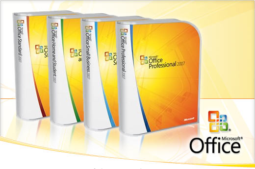 هديتى لكم بمناسبة الإشراف .. Microsoft Office System 2007 SP1 .. سعره يزيد على 8000 دولار أمريكى !! M_offi11