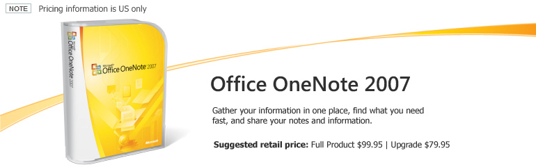هديتى لكم بمناسبة الإشراف .. Microsoft Office System 2007 SP1 .. سعره يزيد على 8000 دولار أمريكى !! M_onen10