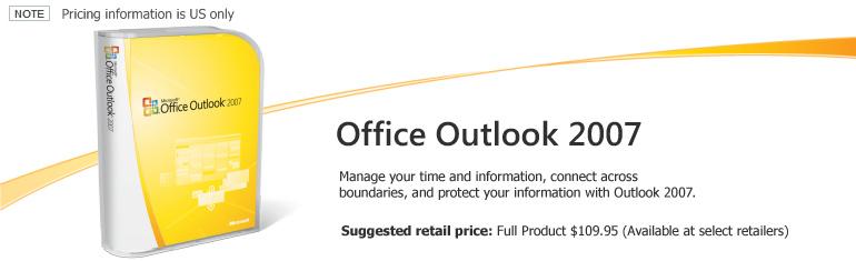 هديتى لكم بمناسبة الإشراف .. Microsoft Office System 2007 SP1 .. سعره يزيد على 8000 دولار أمريكى !! M_outl10
