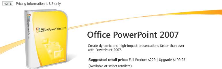 هديتى لكم بمناسبة الإشراف .. Microsoft Office System 2007 SP1 .. سعره يزيد على 8000 دولار أمريكى !! M_powe10