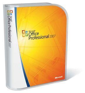 هديتى لكم بمناسبة الإشراف .. Microsoft Office System 2007 SP1 .. سعره يزيد على 8000 دولار أمريكى !! M_prof10