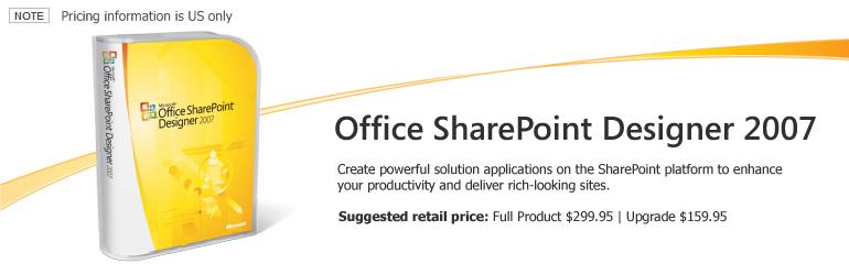 هديتى لكم بمناسبة الإشراف .. Microsoft Office System 2007 SP1 .. سعره يزيد على 8000 دولار أمريكى !! M_shar10