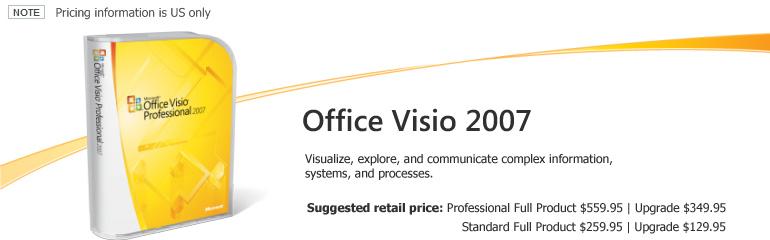 هديتى لكم بمناسبة الإشراف .. Microsoft Office System 2007 SP1 .. سعره يزيد على 8000 دولار أمريكى !! M_visi10