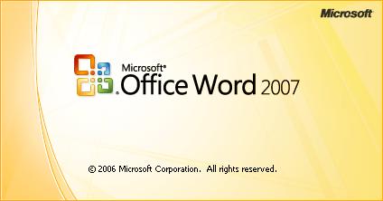هديتى لكم بمناسبة الإشراف .. Microsoft Office System 2007 SP1 .. سعره يزيد على 8000 دولار أمريكى !! Of911