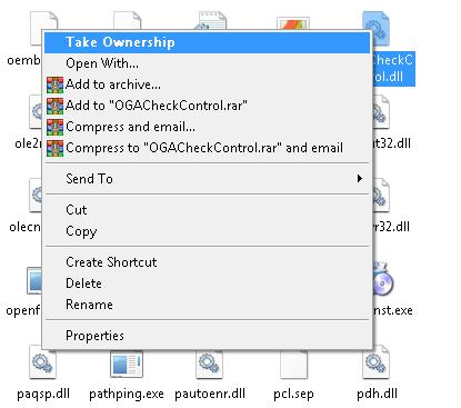 هديتى لكم بمناسبة الإشراف .. Microsoft Office System 2007 SP1 .. سعره يزيد على 8000 دولار أمريكى !! V1010