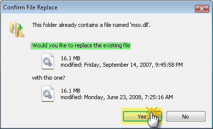 هديتى لكم بمناسبة الإشراف .. Microsoft Office System 2007 SP1 .. سعره يزيد على 8000 دولار أمريكى !! V1610