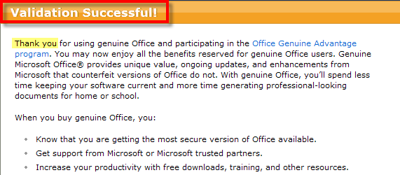 هديتى لكم بمناسبة الإشراف .. Microsoft Office System 2007 SP1 .. سعره يزيد على 8000 دولار أمريكى !! V1810