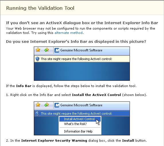 هديتى لكم بمناسبة الإشراف .. Microsoft Office System 2007 SP1 .. سعره يزيد على 8000 دولار أمريكى !! V210