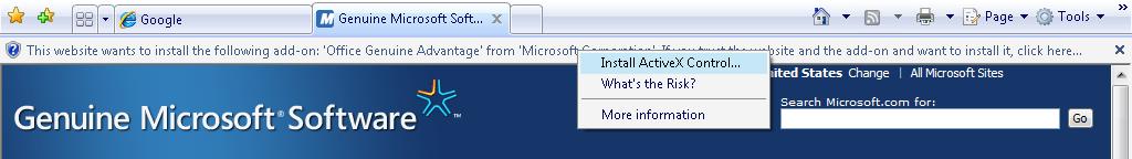 هديتى لكم بمناسبة الإشراف .. Microsoft Office System 2007 SP1 .. سعره يزيد على 8000 دولار أمريكى !! V310