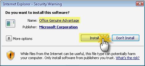 هديتى لكم بمناسبة الإشراف .. Microsoft Office System 2007 SP1 .. سعره يزيد على 8000 دولار أمريكى !! V410