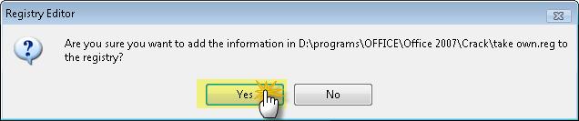 هديتى لكم بمناسبة الإشراف .. Microsoft Office System 2007 SP1 .. سعره يزيد على 8000 دولار أمريكى !! V710