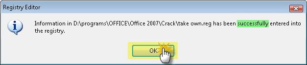 هديتى لكم بمناسبة الإشراف .. Microsoft Office System 2007 SP1 .. سعره يزيد على 8000 دولار أمريكى !! V810