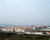 Urbanização Vale Mourão