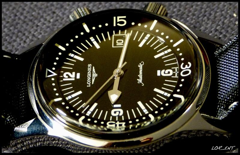 stowa - La montre du vendredi 13 janvier 2012 Dial_310