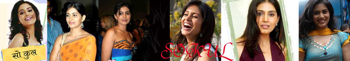 Sokul ----- Keeps you Always COOL