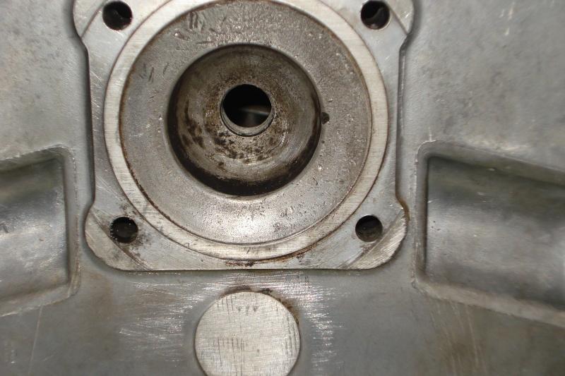 moteur ts  Dsc01831