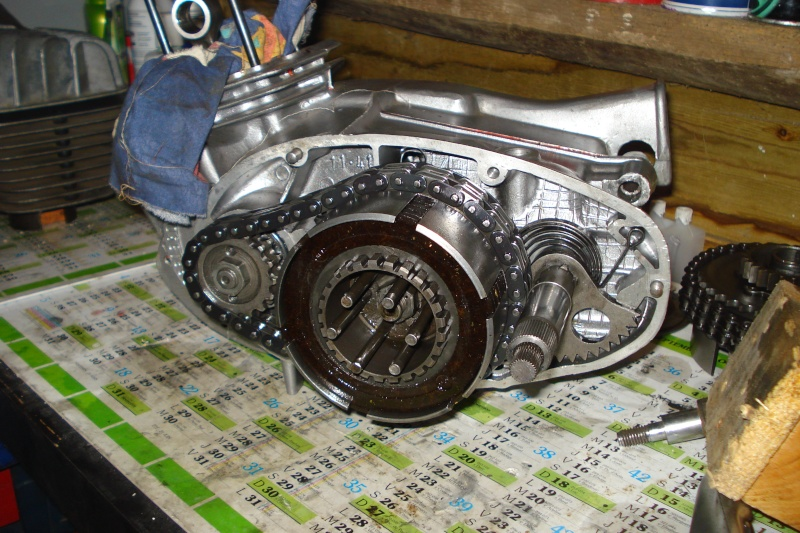 moteur ts  Dsc01834