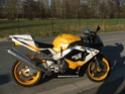 mon 900 Moto_010