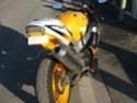 mon 900 Moto_011