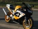 mon 900 Moto_012