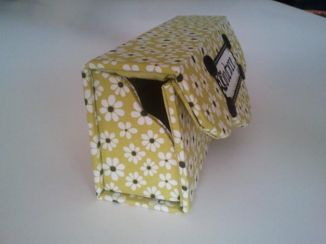 Mes ptits cartonnages 2011-116