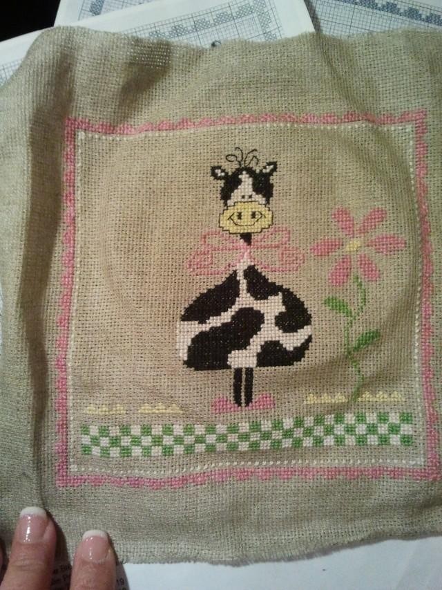 Petite vache de Tralala - Page 3 2011-140