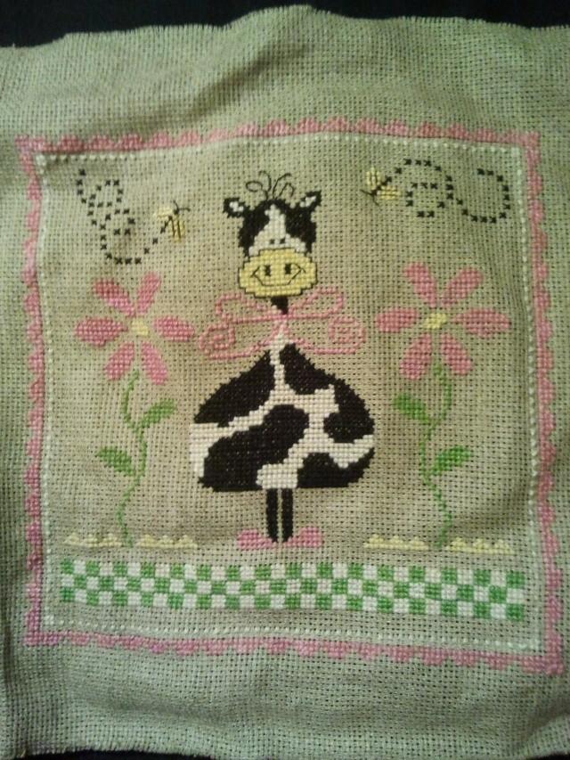 Petite vache de Tralala - Page 3 2011-141