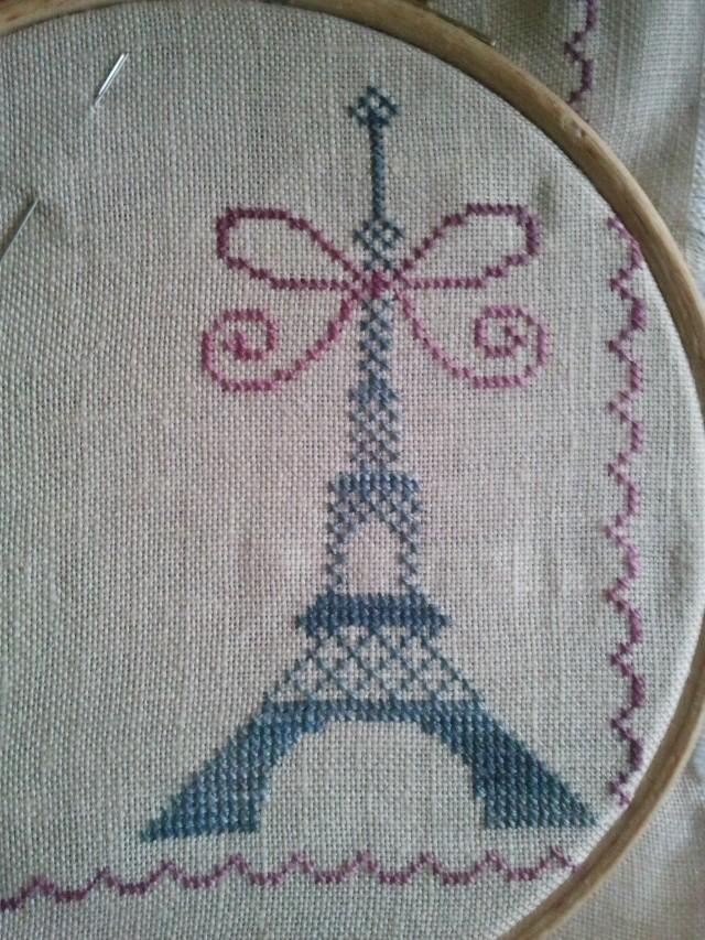 2éme étape de la Parisienne - Page 3 2012-043