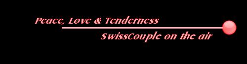SwissCouple