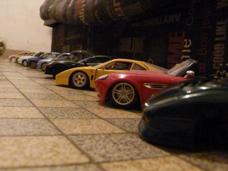 Miniatures R9-R11 et autres modèles - Page 4 P1040410