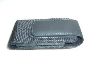 [TEST] Etui en Cuir Cas pour HTC Touch Diamond P3700 Cimg5721