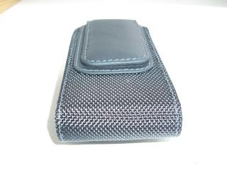 [TEST] Etui en Cuir Cas pour HTC Touch Diamond P3700 Cimg5722