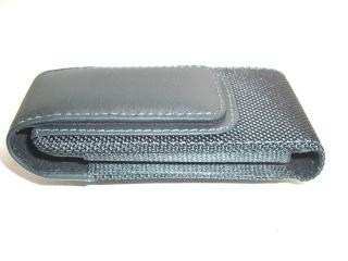 [TEST] Etui en Cuir Cas pour HTC Touch Diamond P3700 Cimg5723