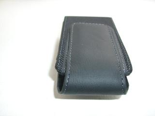 [TEST] Etui en Cuir Cas pour HTC Touch Diamond P3700 Cimg5724