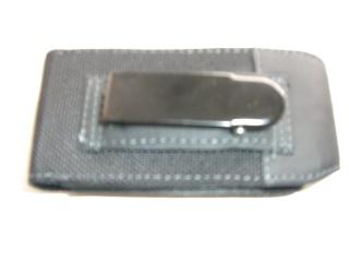 [TEST] Etui en Cuir Cas pour HTC Touch Diamond P3700 Cimg5726